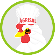 Chicken breeding | Agrisol