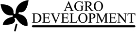 logo_partners_0001_agro-development