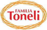 logo_partners_0002_tonelli