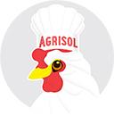 logo_partners_0003_agrisol-logo-osim-copy