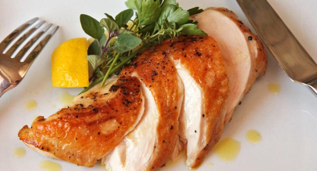 20150610-sous-vide-chicken-guide-36