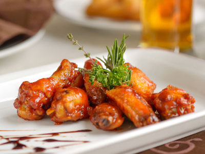 spicy-chiken-wings