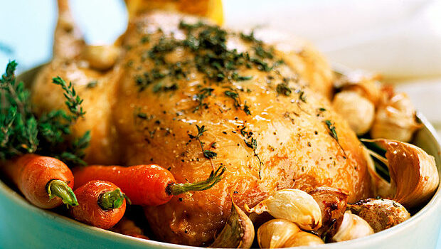 roast-chicken_3112140b